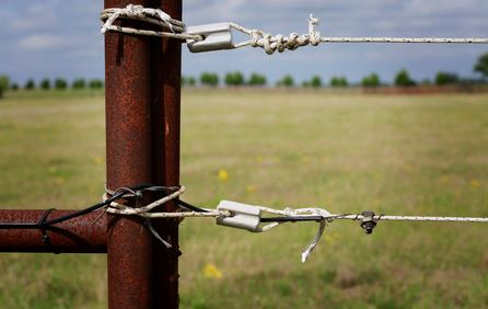 Electrical Tips for Farmers
